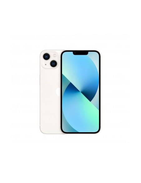 apple-iphone-13-256gb-blanco-estrella-1.jpg