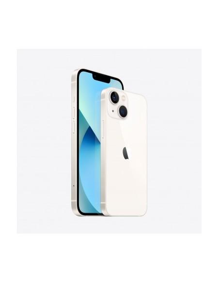 apple-iphone-13-256gb-blanco-estrella-2.jpg
