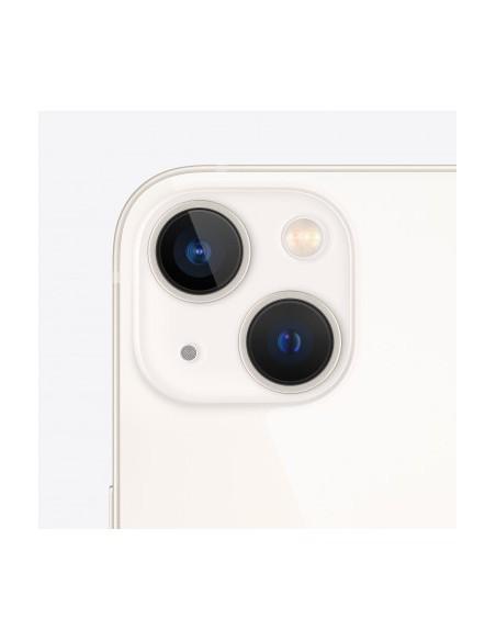 apple-iphone-13-256gb-blanco-estrella-3.jpg