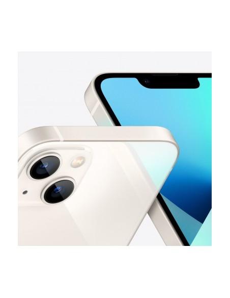 apple-iphone-13-256gb-blanco-estrella-4.jpg