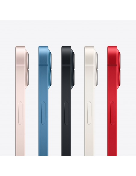 apple-iphone-13-256gb-blanco-estrella-5.jpg