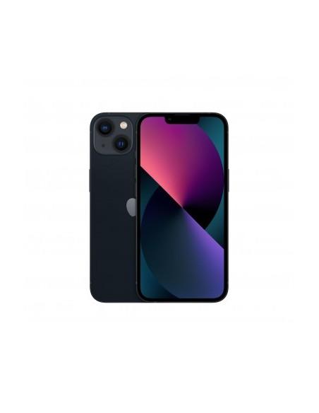 apple-iphone-13-256gb-negro-medianoche-estrella-1.jpg