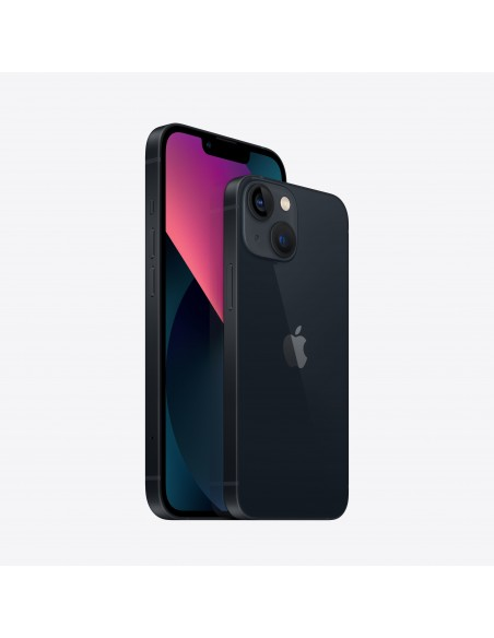 apple-iphone-13-256gb-negro-medianoche-estrella-2.jpg