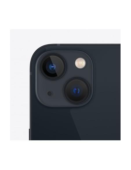 apple-iphone-13-256gb-negro-medianoche-estrella-3.jpg
