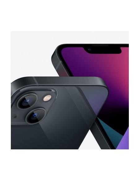 apple-iphone-13-256gb-negro-medianoche-estrella-4.jpg