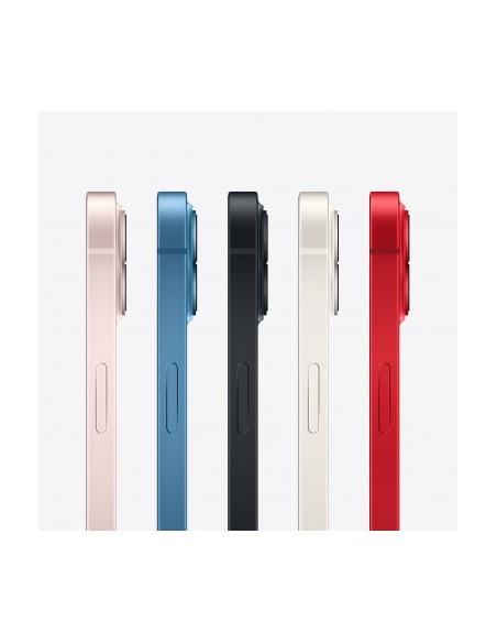 apple-iphone-13-256gb-negro-medianoche-estrella-5.jpg