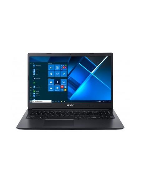 acer-extensa-15-ex215-52-intel-core-i3-1005g1-8gb-256gb-ssd-156-w10s-portatil-1.jpg