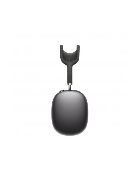 apple-airpods-max-gris-3.jpg
