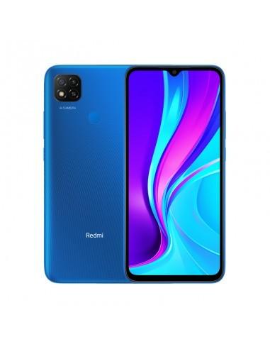xiaomi-redmi-9c-3-64gb-nfc-azul-smartphone-1.jpg
