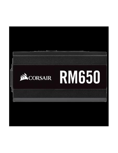 corsair-rm650-650w-80-plus-gold-full-modular-fuente-2.jpg
