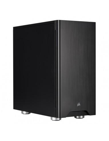 corsair-carbide-275q-caja-usb-30-negra-1.jpg