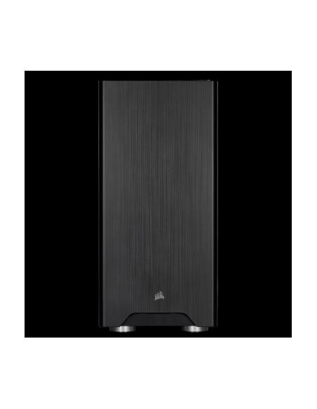 corsair-carbide-275q-caja-usb-30-negra-2.jpg