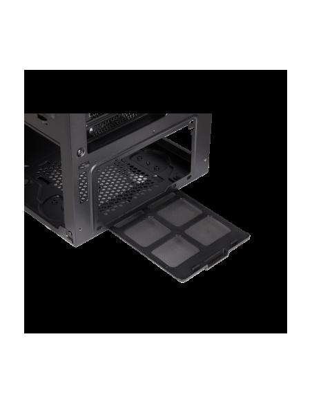 corsair-carbide-275q-caja-usb-30-negra-4.jpg