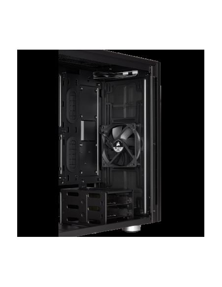 corsair-carbide-275q-caja-usb-30-negra-6.jpg