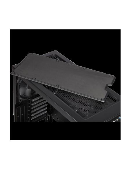 corsair-carbide-275q-caja-usb-30-negra-7.jpg