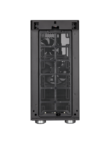 corsair-carbide-275q-caja-usb-30-negra-9.jpg