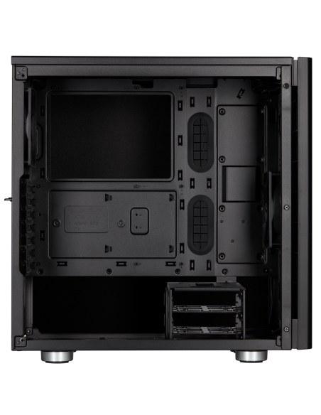 corsair-carbide-275q-caja-usb-30-negra-10.jpg