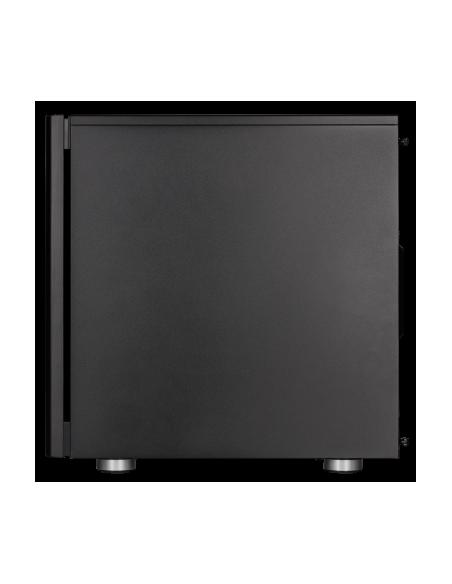 corsair-carbide-275q-caja-usb-30-negra-11.jpg