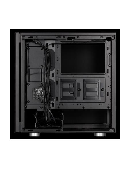 corsair-carbide-275q-caja-usb-30-negra-12.jpg