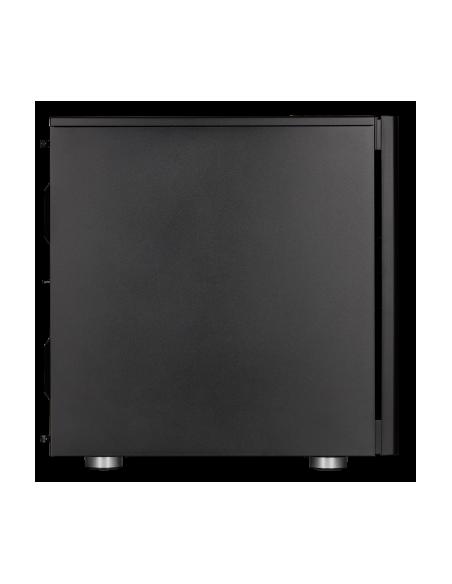 corsair-carbide-275q-caja-usb-30-negra-13.jpg