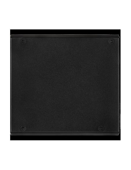 corsair-rmx-series-rm850x-850w-80-plus-gold-modular-fuente-16.jpg