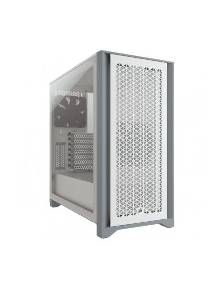 corsair-4000d-airflow-caja-cristal-templado-usb-31-blanca-3.jpg