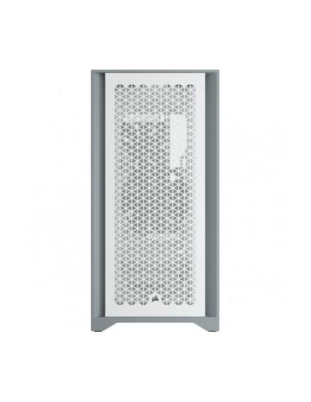 corsair-4000d-airflow-caja-cristal-templado-usb-31-blanca-4.jpg