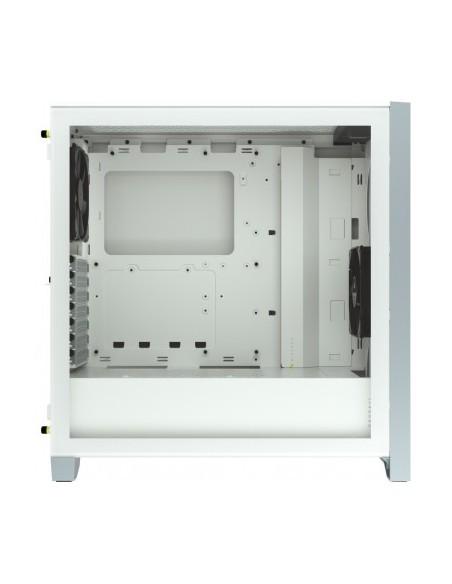 corsair-4000d-airflow-caja-cristal-templado-usb-31-blanca-5.jpg