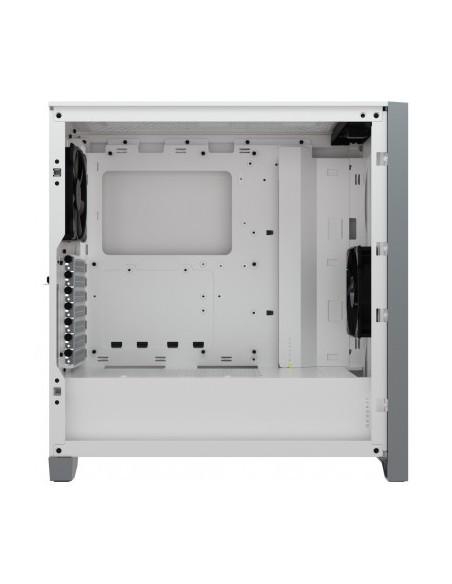 corsair-4000d-airflow-caja-cristal-templado-usb-31-blanca-6.jpg