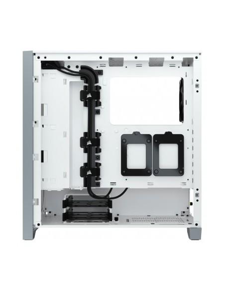 corsair-4000d-airflow-caja-cristal-templado-usb-31-blanca-7.jpg