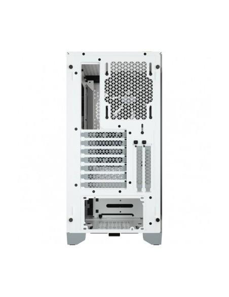 corsair-4000d-airflow-caja-cristal-templado-usb-31-blanca-9.jpg