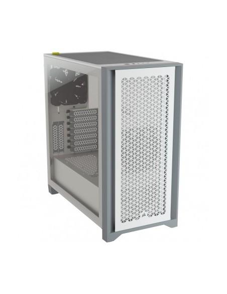 corsair-4000d-airflow-caja-cristal-templado-usb-31-blanca-10.jpg