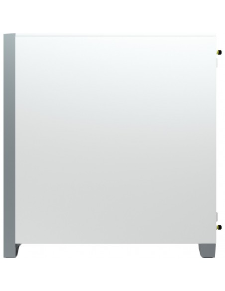 corsair-4000d-airflow-caja-cristal-templado-usb-31-blanca-11.jpg