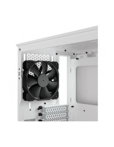 corsair-4000d-airflow-caja-cristal-templado-usb-31-blanca-12.jpg