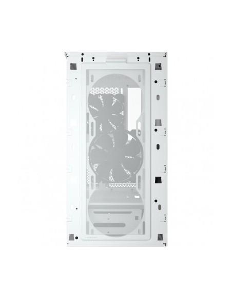corsair-4000d-airflow-caja-cristal-templado-usb-31-blanca-13.jpg