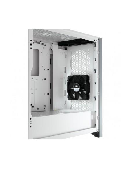 corsair-4000d-airflow-caja-cristal-templado-usb-31-blanca-14.jpg