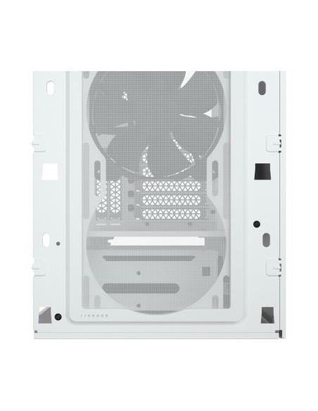 corsair-4000d-airflow-caja-cristal-templado-usb-31-blanca-15.jpg