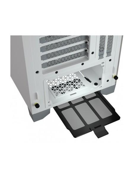 corsair-4000d-airflow-caja-cristal-templado-usb-31-blanca-16.jpg