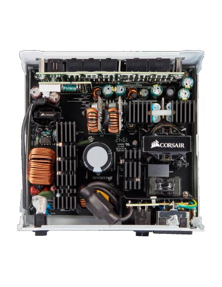 corsair-cx-series-cx750f-rgb-white-750w-80-plus-bronze-modular-fuente-10.jpg