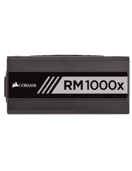 corsair-rm1000x-1000w-80-plus-gold-modular-fuente-7.jpg