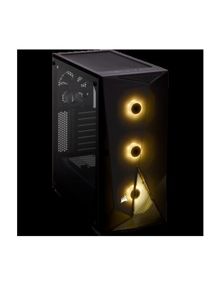 corsair-carbide-spec-delta-rgb-caja-cristal-templado-usb-30-4.jpg