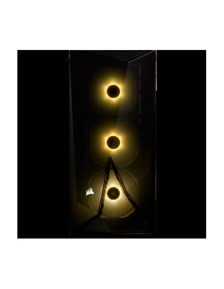 corsair-carbide-spec-delta-rgb-caja-cristal-templado-usb-30-6.jpg