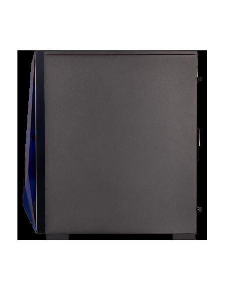 corsair-carbide-spec-delta-rgb-caja-cristal-templado-usb-30-9.jpg