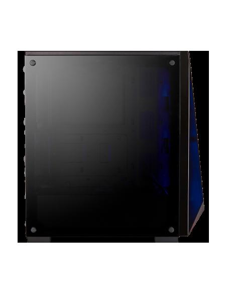 corsair-carbide-spec-delta-rgb-caja-cristal-templado-usb-30-11.jpg