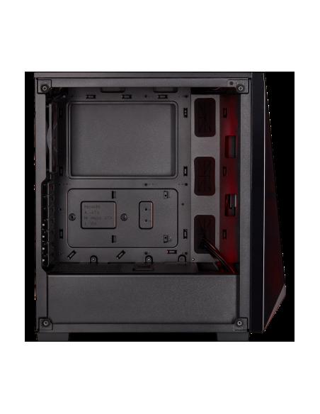 corsair-carbide-spec-delta-rgb-caja-cristal-templado-usb-30-12.jpg