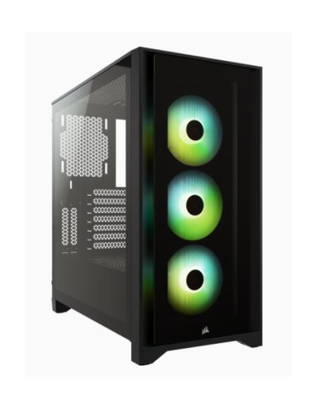 corsair-icue-4000x-rgb-caja-cristal-templado-usb-31-negro-2.jpg