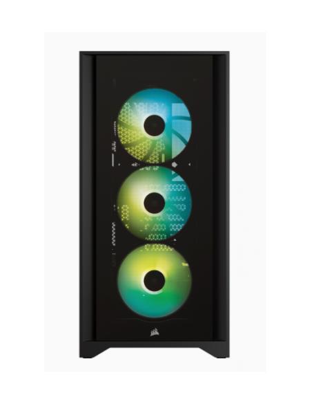 corsair-icue-4000x-rgb-caja-cristal-templado-usb-31-negro-3.jpg
