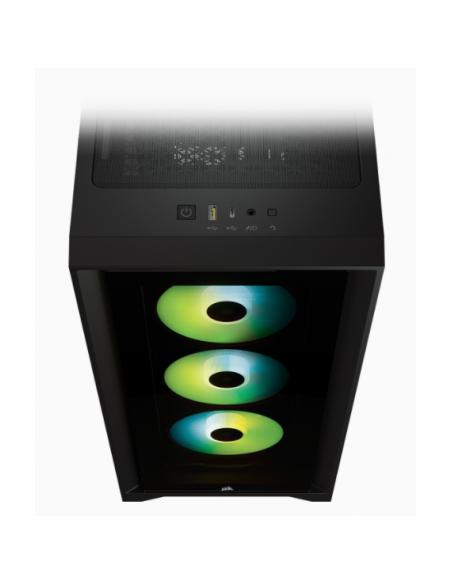corsair-icue-4000x-rgb-caja-cristal-templado-usb-31-negro-4.jpg
