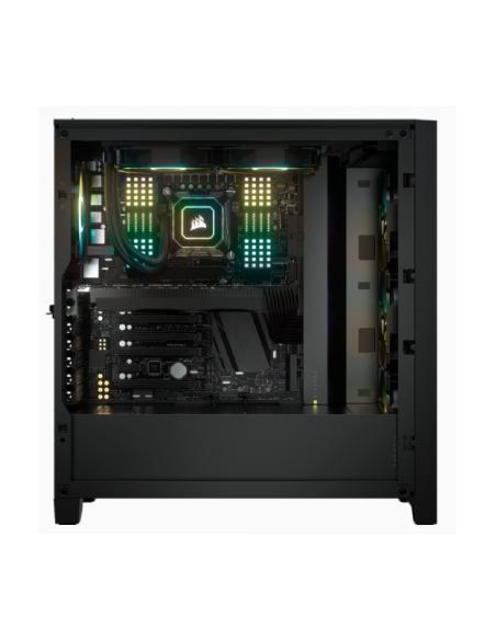 corsair-icue-4000x-rgb-caja-cristal-templado-usb-31-negro-5.jpg