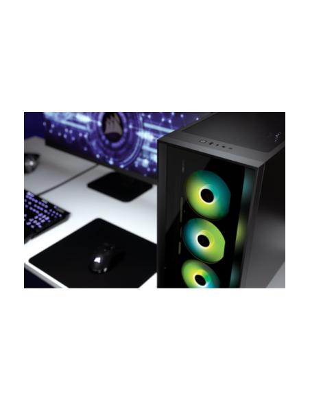 corsair-icue-4000x-rgb-caja-cristal-templado-usb-31-negro-6.jpg
